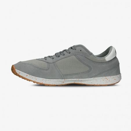 Nummulit Terra | Casual minimalist sneakers | wide flexible thin sole